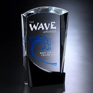 Wellton Award 7