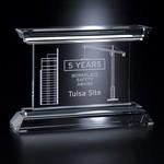 Wakefield Award 7-1/2  W