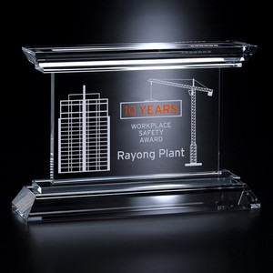 Wakefield Award 8-1/2  W