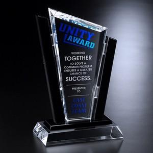 Rhapsody Award 12