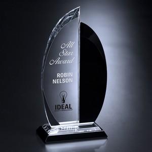 Beacon Award 10