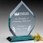 Regal Diamond Award 11 in.