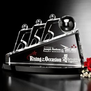 Coalition Award 7-1/2