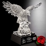 Majestic Eagle Award 12