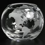 Windermere Global Bowl 7 in. Dia.