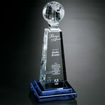 Horizon Global Award 10-1/2 in.