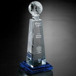 Horizon Global Award 12 in.