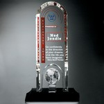 Springfield Global Award 12-1/2 in.