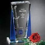 Sentinel Award 10-1/2 in.