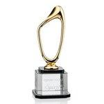 Campen Award