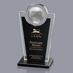 Fabiola Globe Award