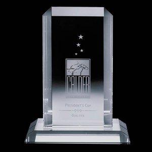 Dalton Award - Starfire 9 in.