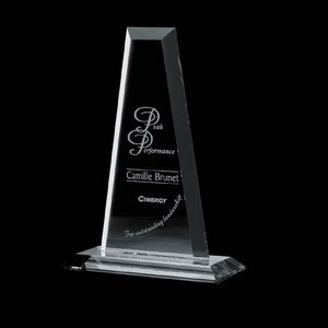 Imperial Award - Starfire 13 in.