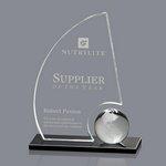 Ravenna Award - Starfire