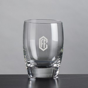 Belfast Old Fashioned - 9oz Crystalline
