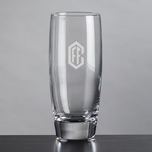 Belfast Cooler - 14.5 oz Crystalline