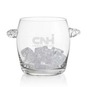 Belfast Ice Bucket