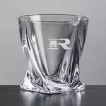 Bonham On-the-Rocks - 11oz Crystalline