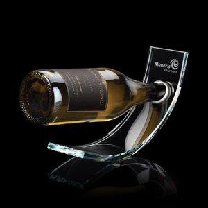 Benevento Wine Holder - Starfire 12 in