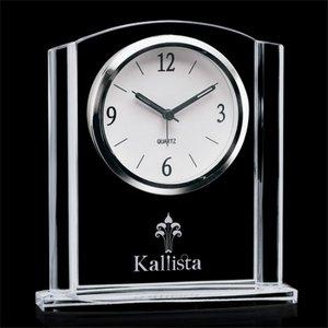 Galloway Clock - 5 1/2