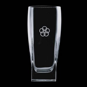Collingwood 13oz Hiball Glass
