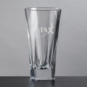 Chesswood 13oz Hiball Glasses