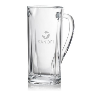 Chesswood 50oz Pitcher