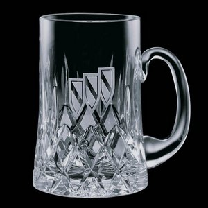 Denby 21oz Beer Stein