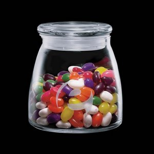 Vaughan Jar and Lid - 42oz Large