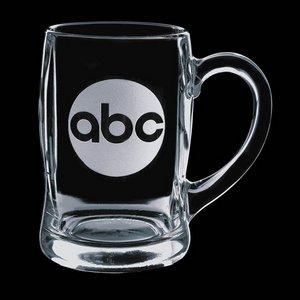 Newport 15oz Coffee Mug