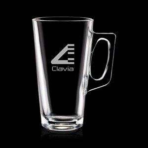 Islay 13oz Coffee Mug