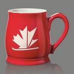 Biscayne Mug