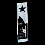 Artemus Star Award