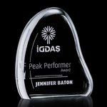 Adelaide Award - Optical 5.75