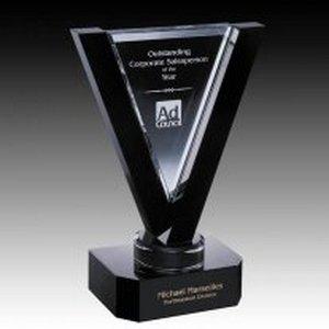 Vermouth Award - Optical 15.5 in.