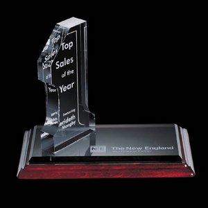 Albion Award - #1
