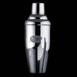 Connoisseur 24oz S/S Martini Shaker