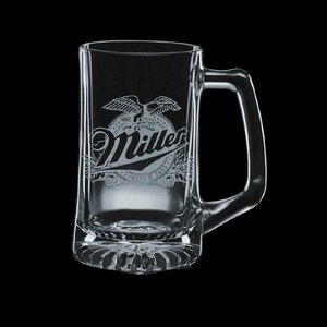 Stafford 25oz Beer Stein