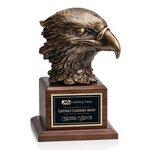 Harrison Eagle Award