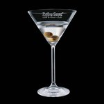 Woodbridge Martini Glass 9.5 oz