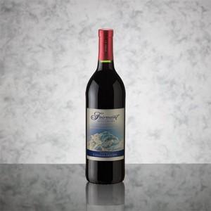 Custom Labeled Wine Cabernet Sauvignon 750 ML