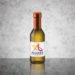 Custom Labeled Chardonnay Wine 187ml