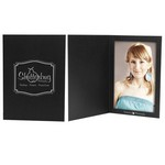5 x 7 Timeless Photo Mount