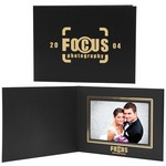 6 x 4 Classic Photo Mount