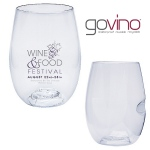 Govino® 16oz Wine Glass with Custom Imprint