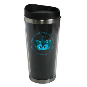 Stainless Steel Tumbler 12 oz