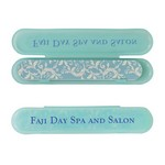Nail File & Case Set