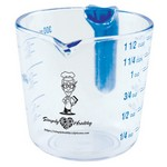 Measuring Cup 12 oz