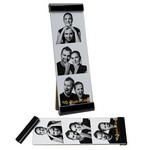 2 x 6 Three Piece Clip Frame