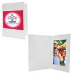 Photo Mount Souvenir Picture Card 5 x 7